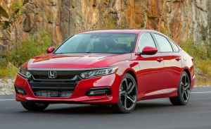 2022 Honda Accord Sport, 2022 honda accord redesign, 2021 honda accord sport, 2022 honda accord refresh, 2022 honda civic, honda accord 2021,