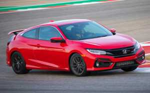2022 honda civic si, 2022 honda civic spy shots, 2022 honda civic type r, 2022 honda civic redesign, 2022 honda civic release date, 2022 honda civic specs, 2022 honda civic price, 2022 honda civic redesign,