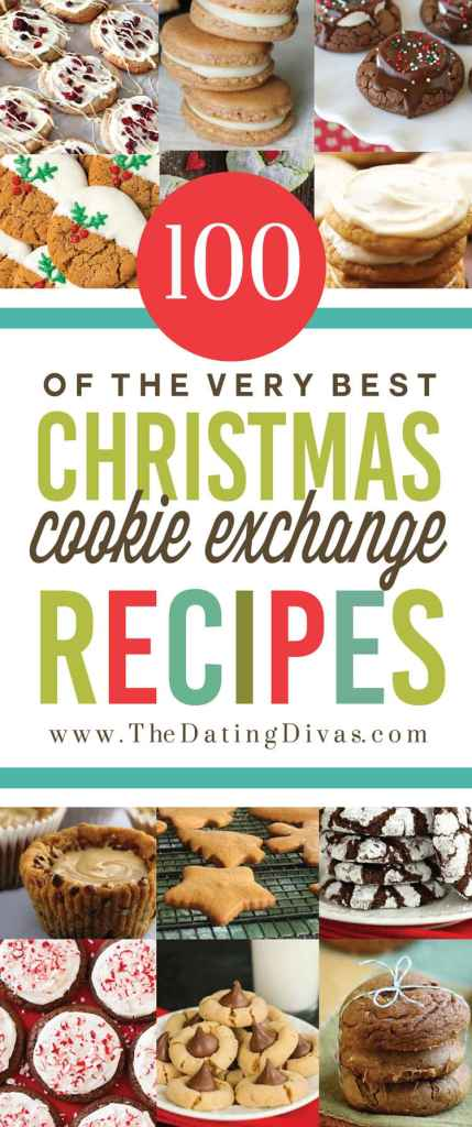Best-Christmas-Cookies-Recipes