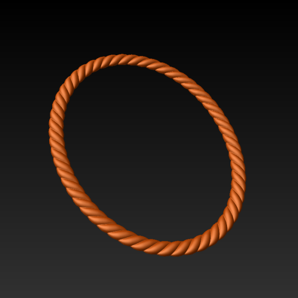 Rope_Oval_85x11_iso
