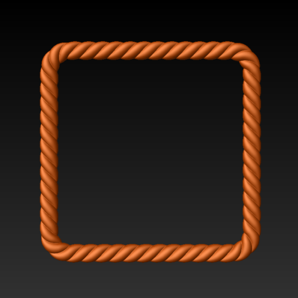 Rope_Square_8x8_front