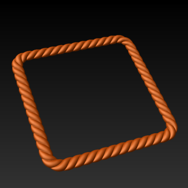 Rope_Square_8x8_iso