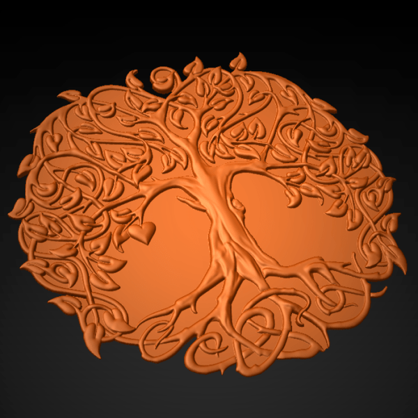Tree_of_Life_85x8_iso