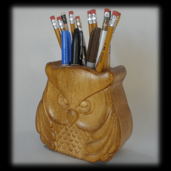 owl-pencil-holder-front