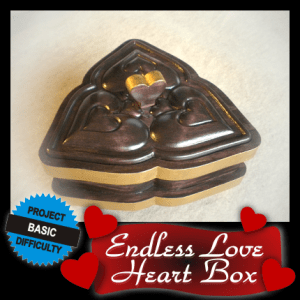 Endless Love Box
