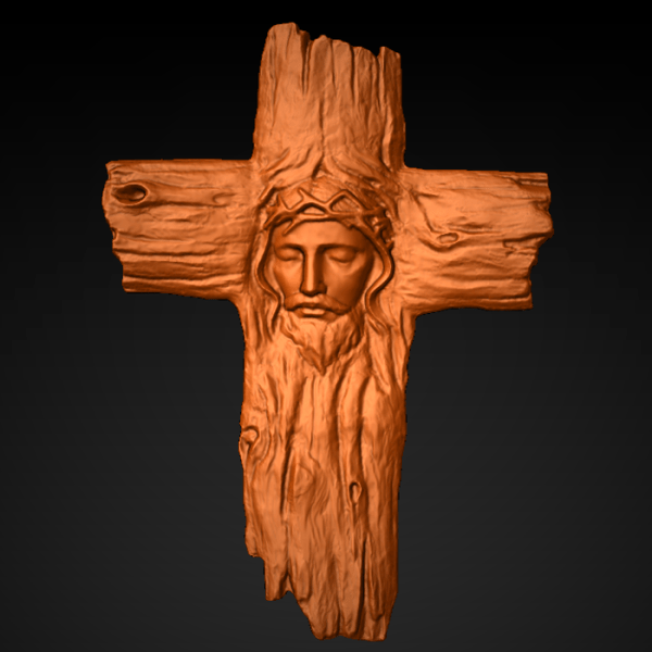 Jesus_Cross57x77_front