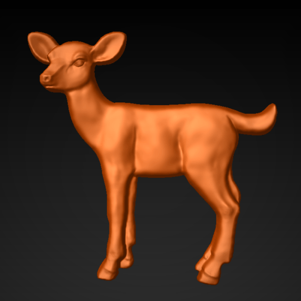 Fawn_23x24_1_front