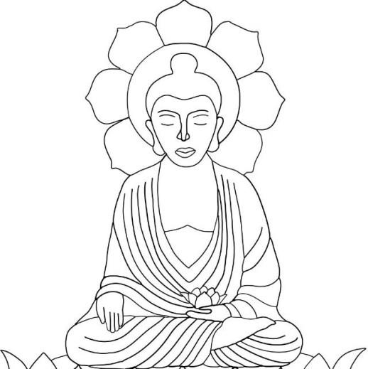 lotus_buddha_product_pic2.jpg