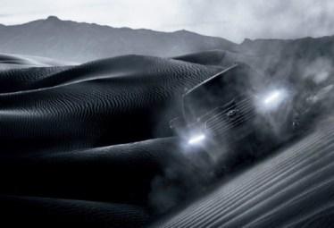 トヨタ新型ランドクルーザー200とプラド150の違いで注目すべき3つのポイント