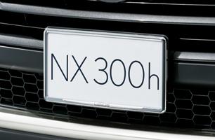 k5ahnx01