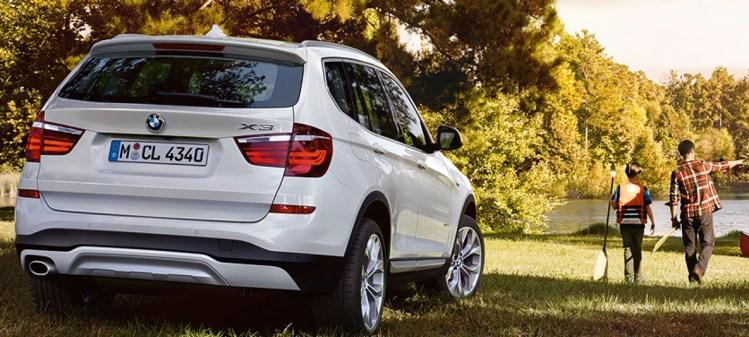 BMW新型X3の値引き交渉、裏技を3つ公開【完全保存版チェックシート】で簡単対策!