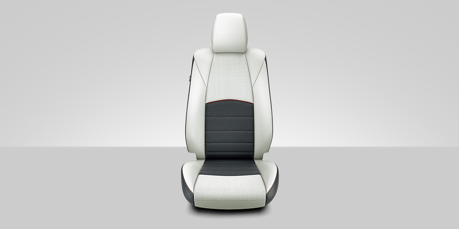 cx-3運転席乗り心地画像