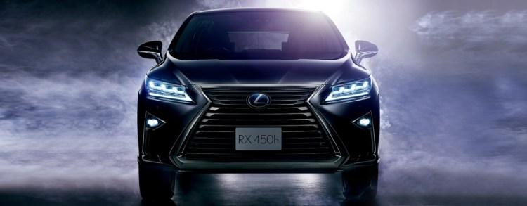 新型レクサスRXのおすすめグレードの決定版!ガソリン車の出来が良すぎるため求めるニーズ・満足感がテーマになってくる。。