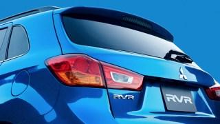新型RVR画像