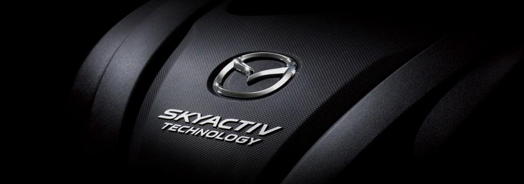 新型CX-3がマイナーチェンジは2018年6月発売予定!1.8Lディーゼルターボへ!見た目・内装を変更予定!