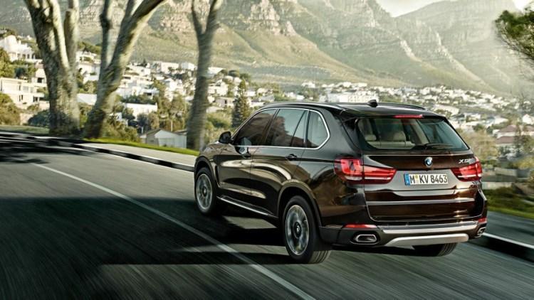 BMW新型X5の値引き交渉、裏技を3つ公開【完全保存版チェックシート】で簡単対策!