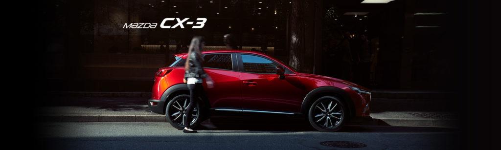 新型XCX-3燃費比較