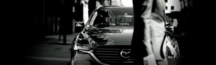 新型CX-8のおすすめグレードを決定!グレードの違いから徹底比較。6人・7人乗りのニーズによる選び方