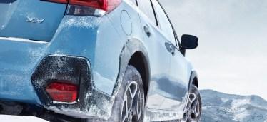 新型スバルXVの燃費・実燃費は悪い!?注目の「e-BOXER」ハイブリッドは?C-HR・ヴェゼル・CX-3と比較して分かった本質の違いがコレ!