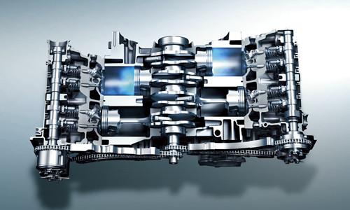 新型スバルXV燃費