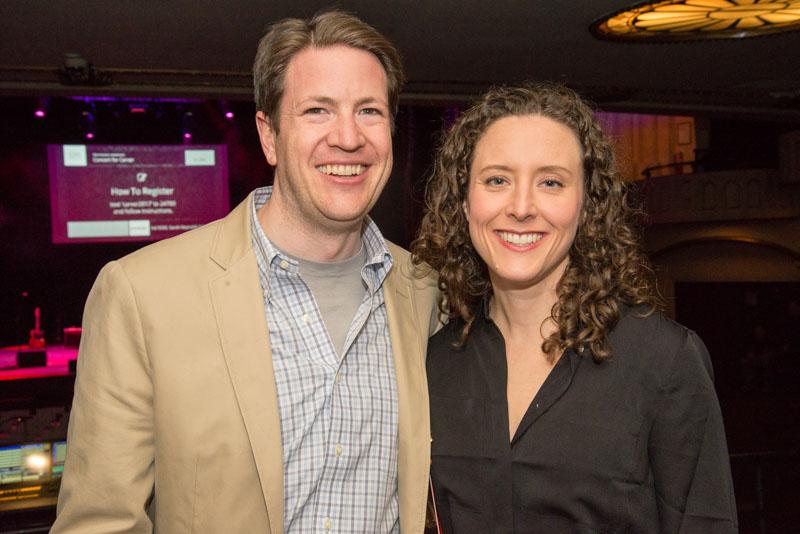 20170304-Matt and Julie Lorig_DSC7141
