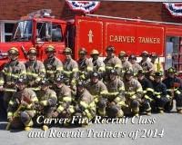 2014-recruit-class-full-size-web