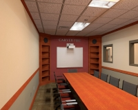 14029-00_carver_fire_department_renderings-2_page_3