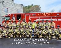 2017 Recruit Picture Fina Web