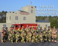 2018 Recruit Class Picture Final copy
