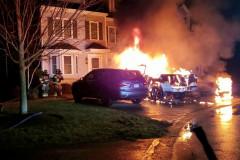 Car-Fire-2