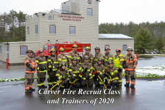 Recruit-Class-and-Trainers-2020