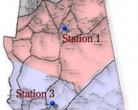 carver_fire_map