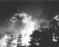 57_fire_2