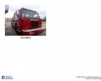 Carver-MA-29258-03-04-09-16_Page_11