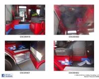 Carver MA 29258-03 05-07-16_Page_14