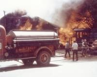 edaville-fire-18