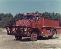 color-engine-4