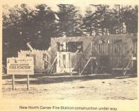 north-carver-fire-station