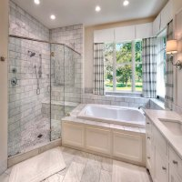 Bathtub Installation Methods - Carver Tubs
