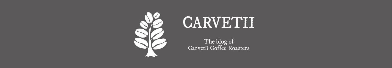 header-for-wordpress.jpg via @carvetiicoffee