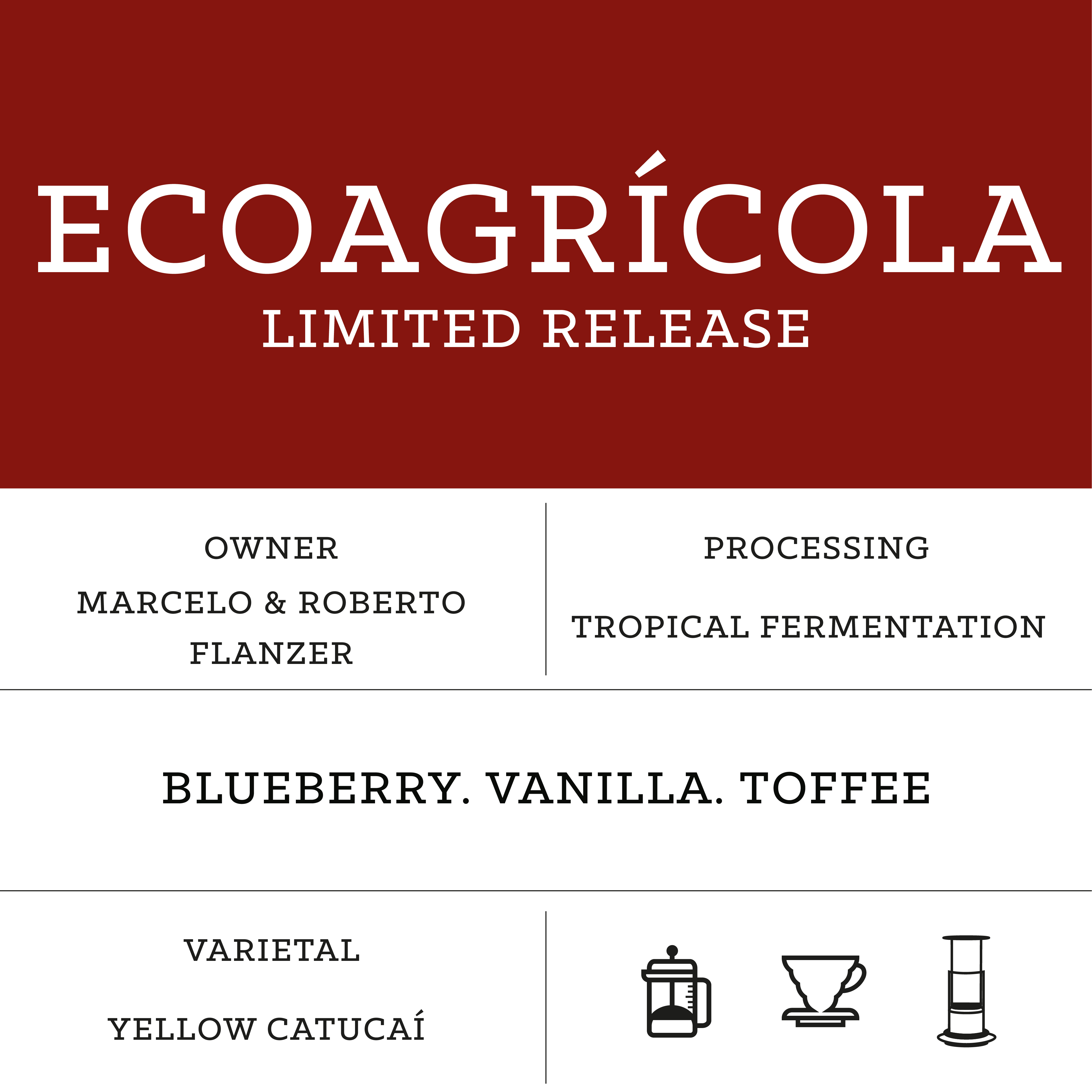 ecoagricola402x-100 via @carvetiicoffee