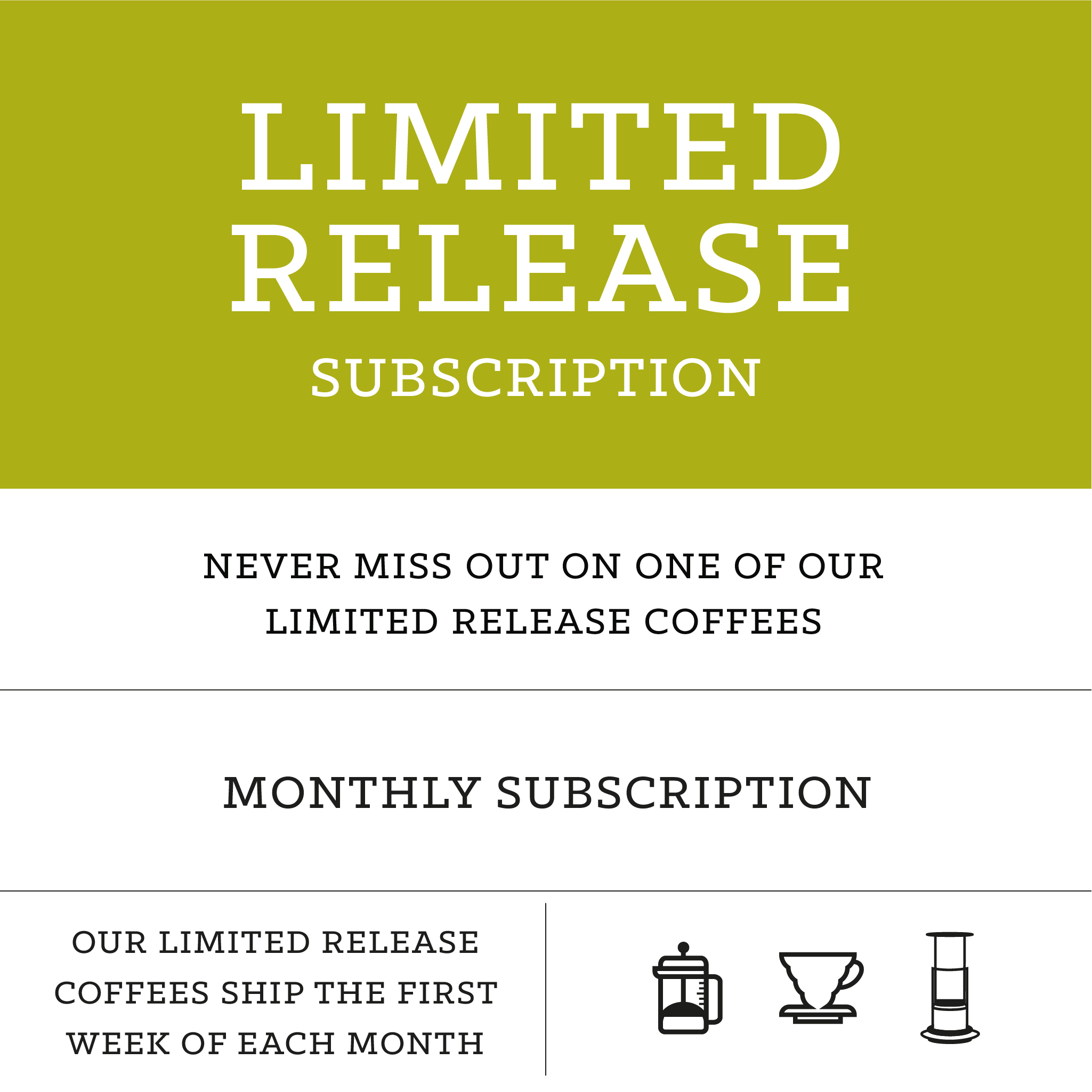 limited-new-label-100 via @carvetiicoffee