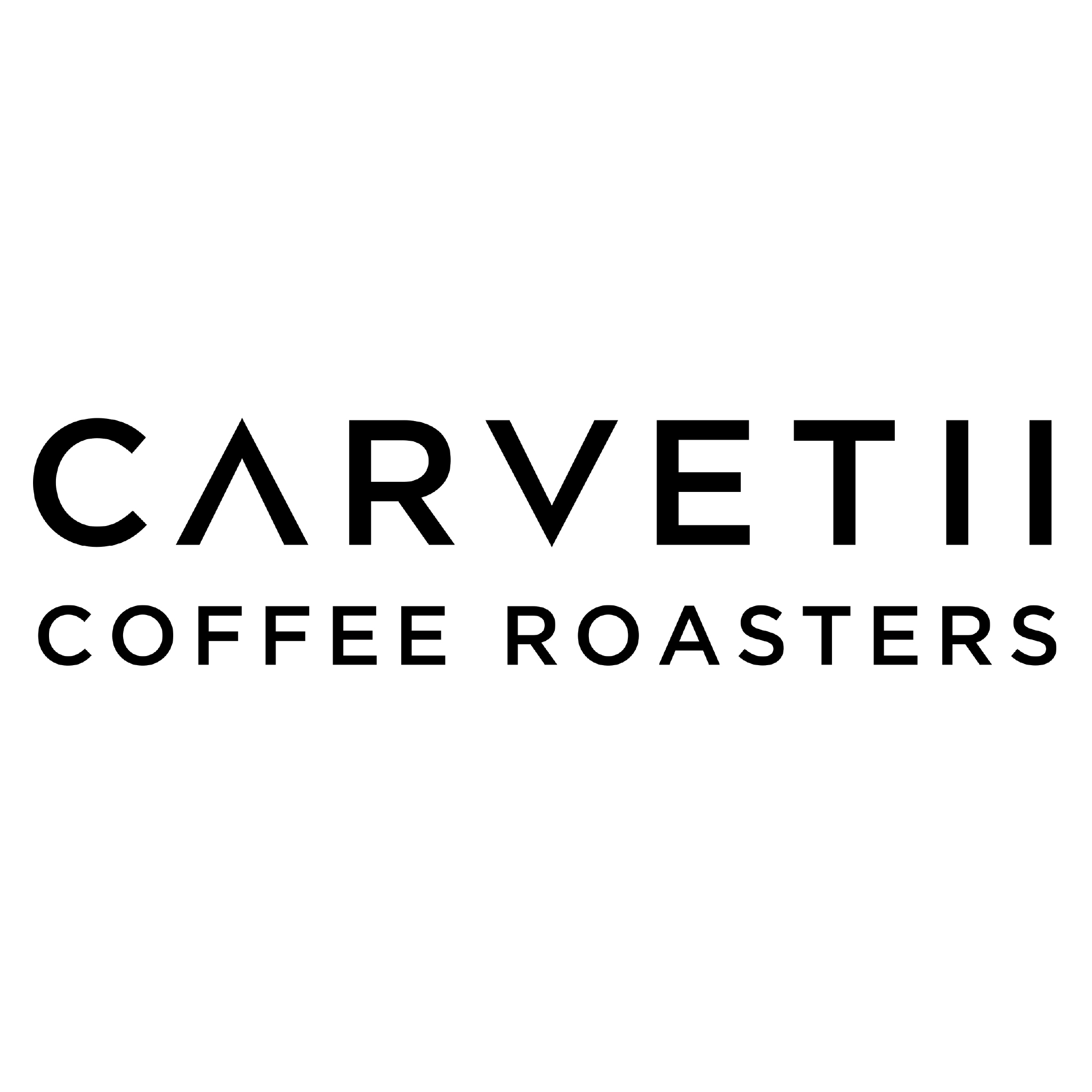 Logo Square-100 via @carvetiicoffee