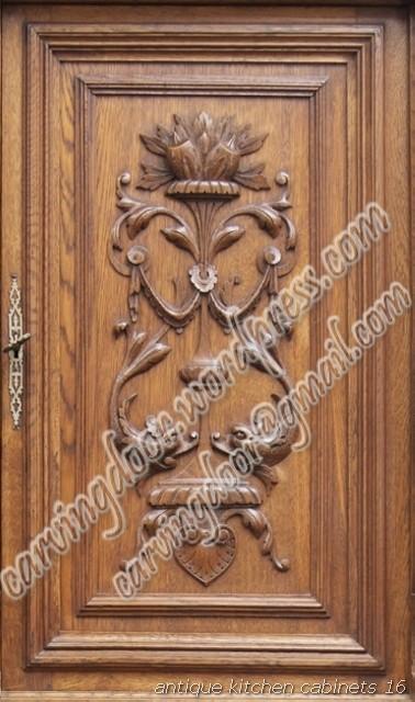 Antique Carving Carvingdoor