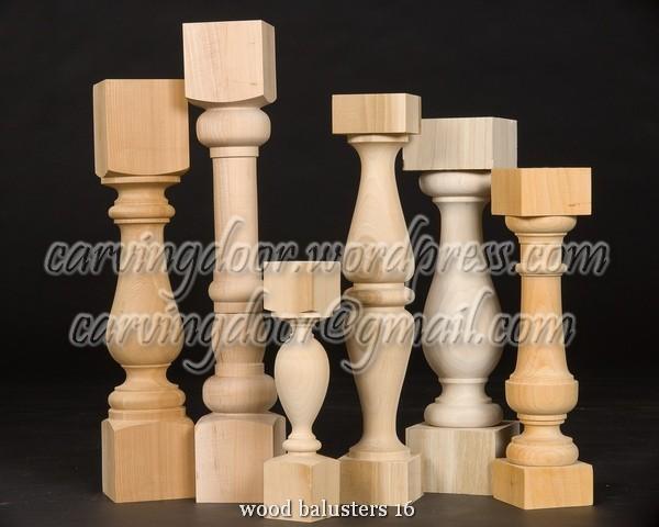Island Kitchen Legs Carvingdoor
