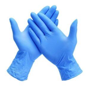 blue gloves-3_4