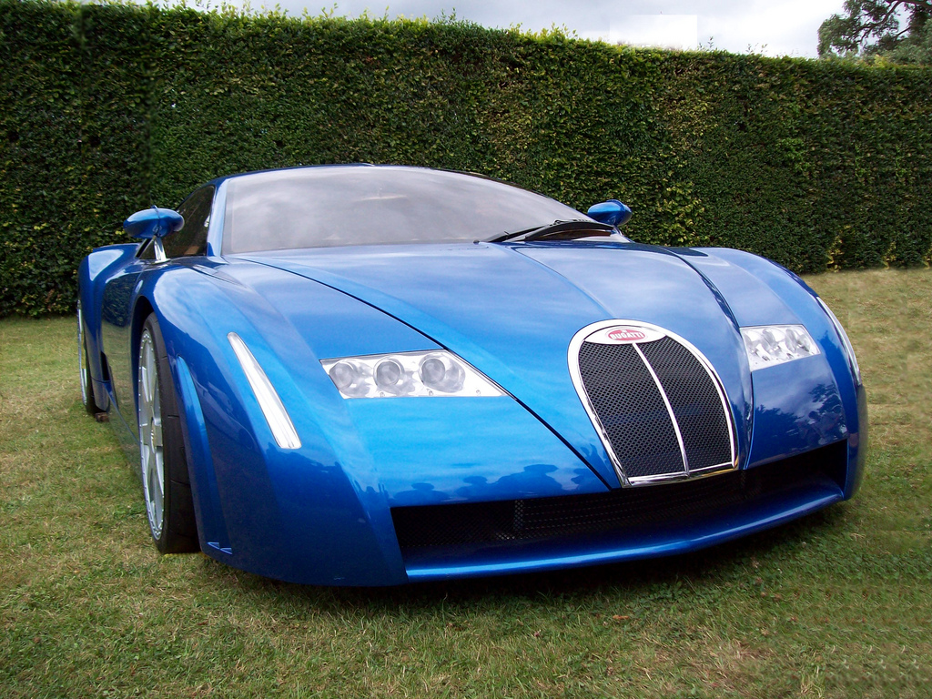 Iphone X Wallpaper Super Retina Bugatti Chiron 20 Car Hd Wallpaper
