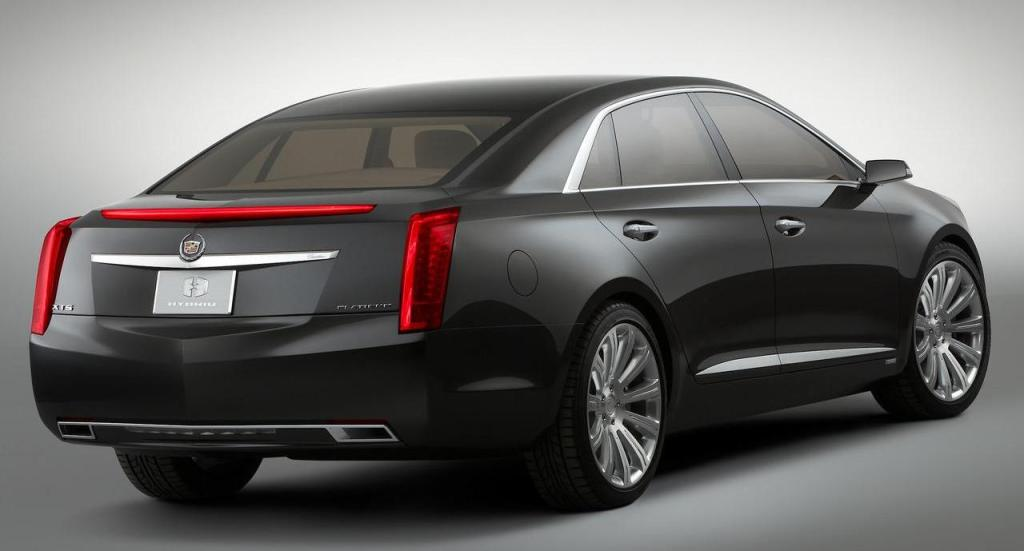 Cadillac Car Models 16 High Resolution Car Wallpaper