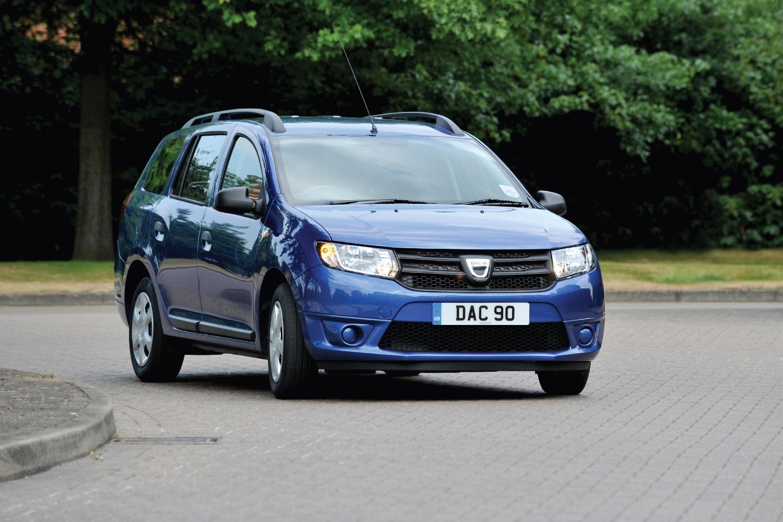 Dacia Car Prices 11 Cool Hd Wallpaper