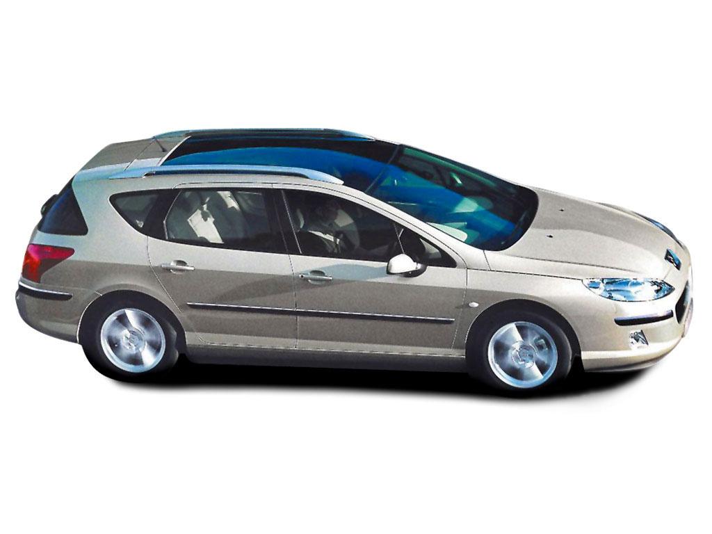 Peugeot Cars For Sale 15 Cool Car Wallpaper